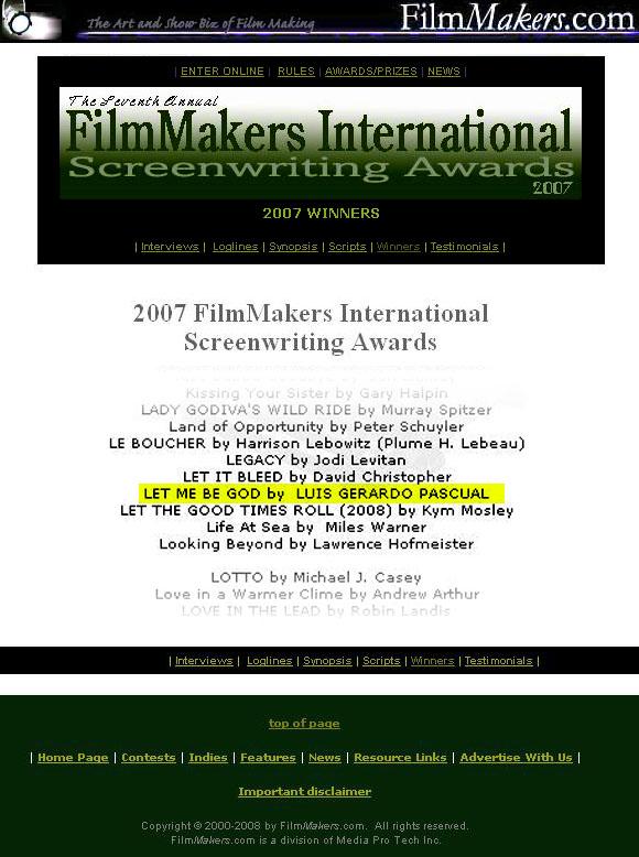 Aaron Sorkin   Creative Impact in Screenwriting Award
